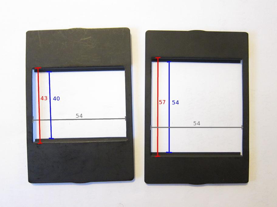 taille des caches pour faire du 6x6 avec dos k forum polaroid passion le site des. Black Bedroom Furniture Sets. Home Design Ideas